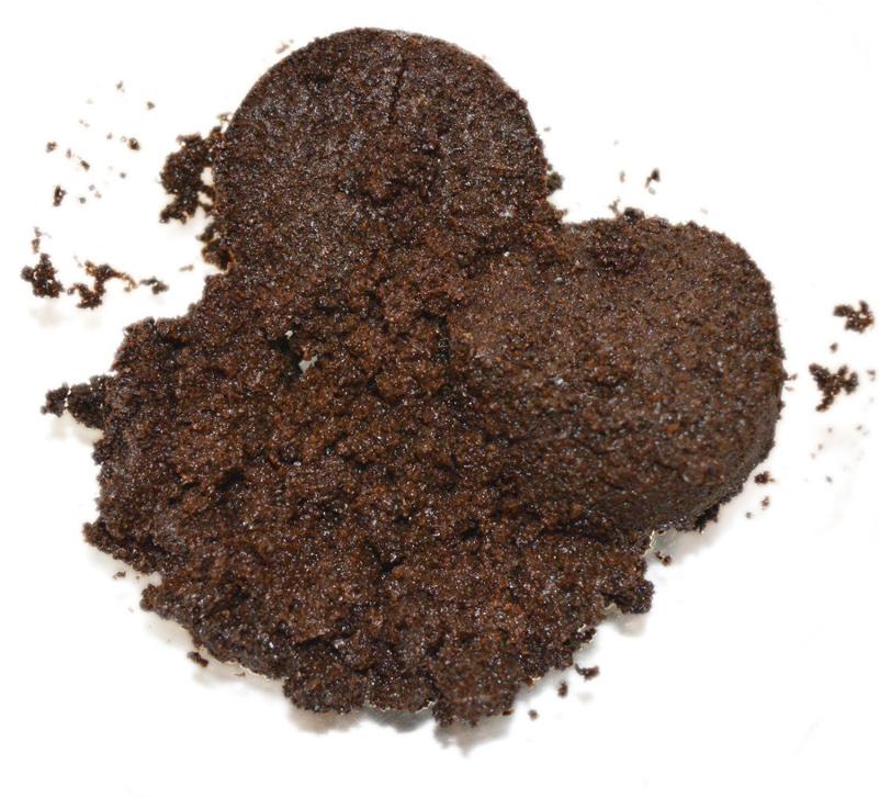 Wiadomości świat Kawy Jak Można Wykorzystać Fusy Po